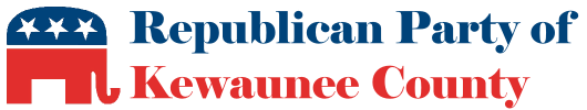 Republican Party of Kewaunee County